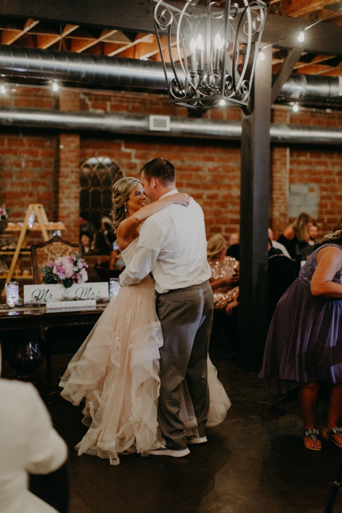 2018_McGinnisWedding_363.jpg