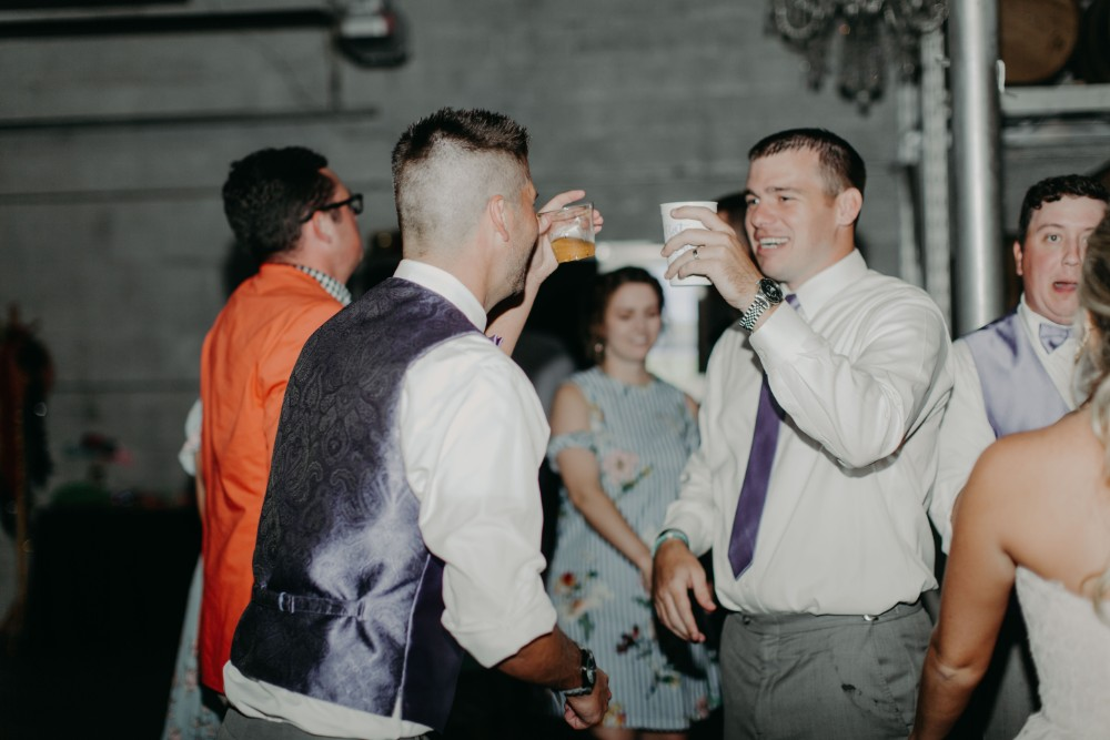 2018_McGinnisWedding_392.jpg