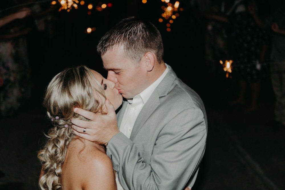 2018_McGinnisWedding_473.jpg