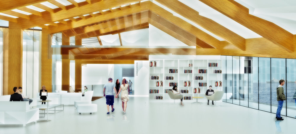 CPH Library_Media Space.jpg
