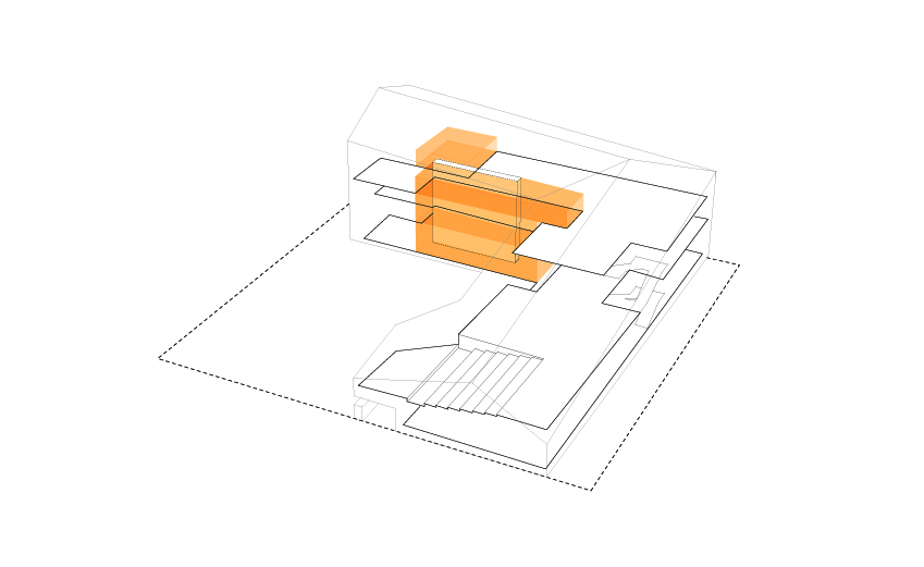 CPH Library_Site Diagram 4.jpg