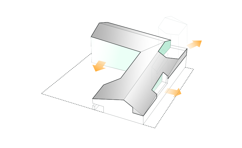 CPH Library_Site Diagram 7.jpg