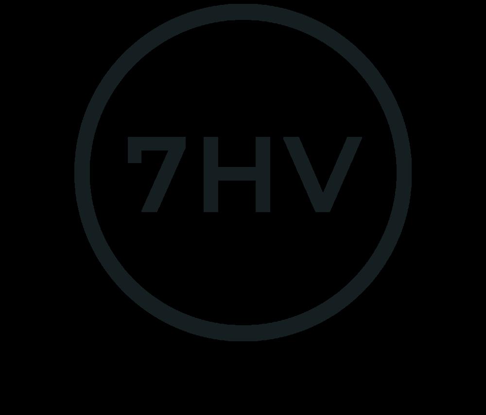 7HV badge - gray.png
