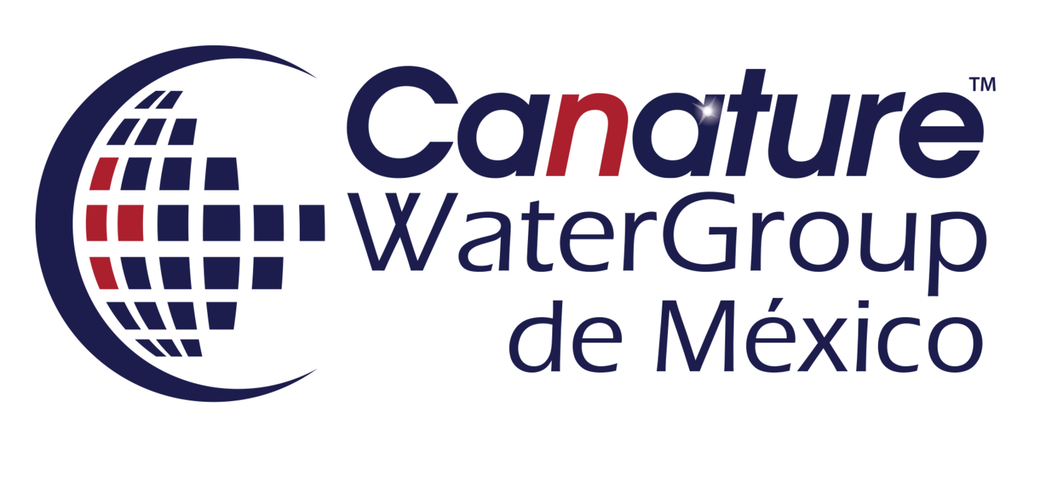 Canature WaterGroup