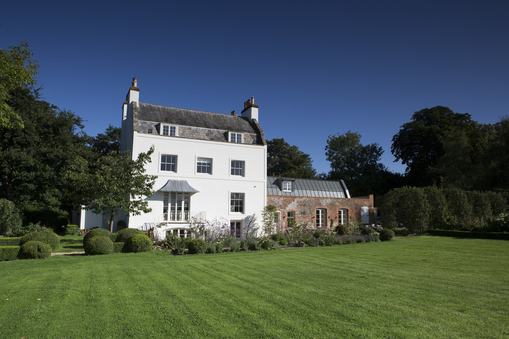 old rectory photo 1 OR photo 2.jpg