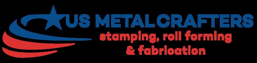 Color USMC logo.png