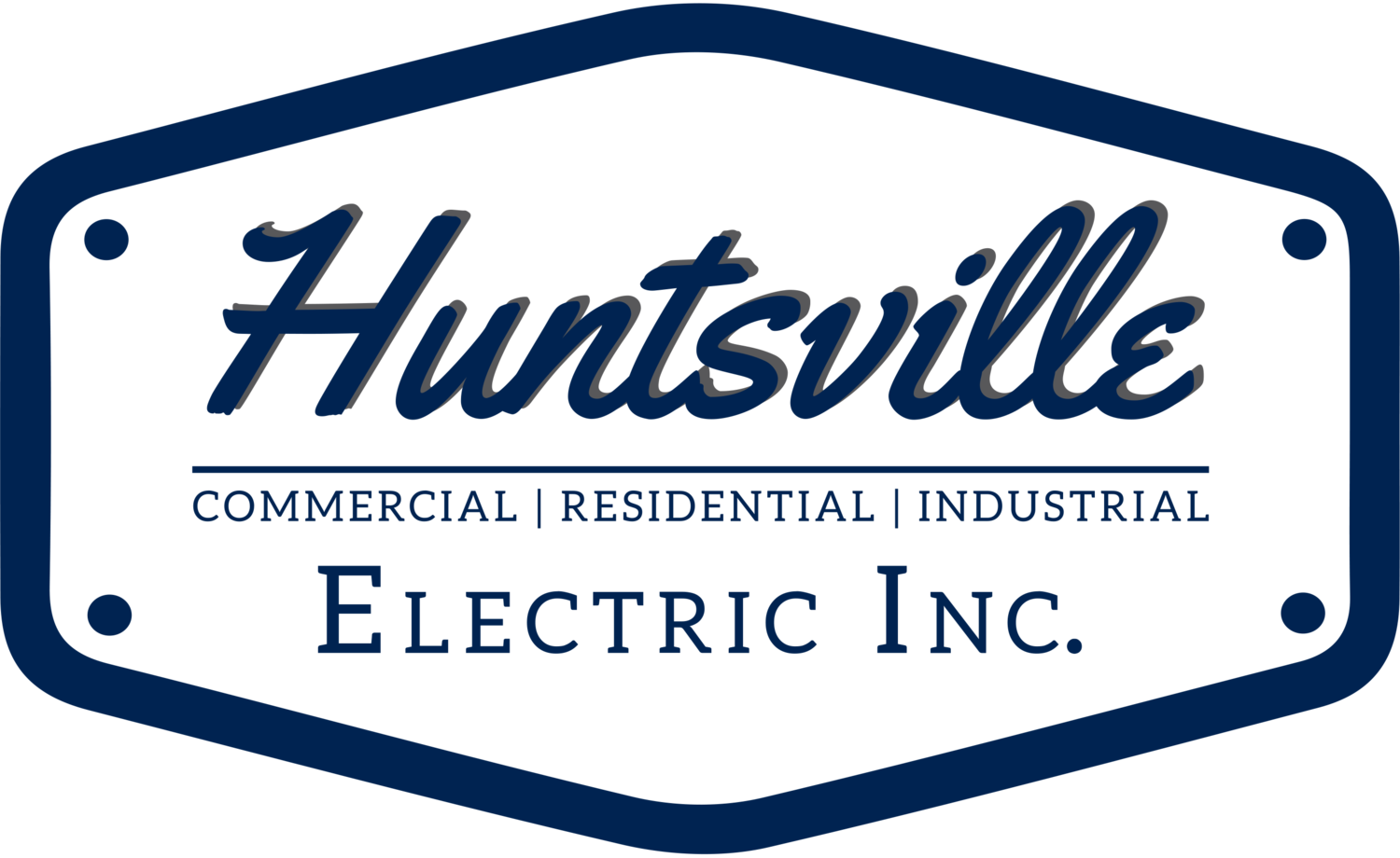Huntsville Electric Inc