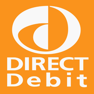 2150a-Howtoacceptdirectdebitpayments.pngHowtoacceptdirectdebitpayments.png