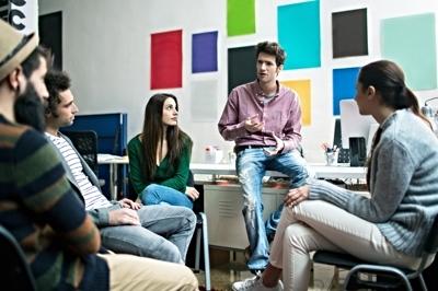87d93-sharedofficespacelondon.jpgsharedofficespacelondon.jpg
