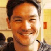 Joshua Flood, Senior research consultant, Valour Consultancy