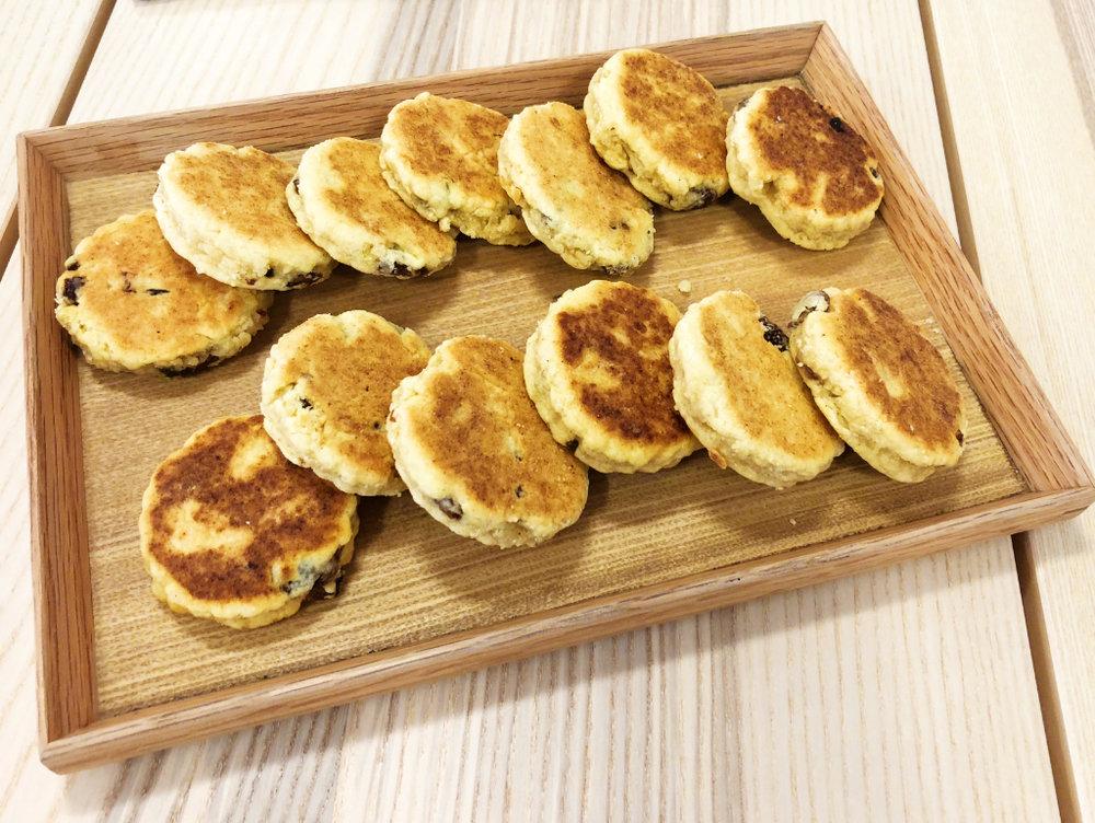 Handmade+Welshcakes.jpg