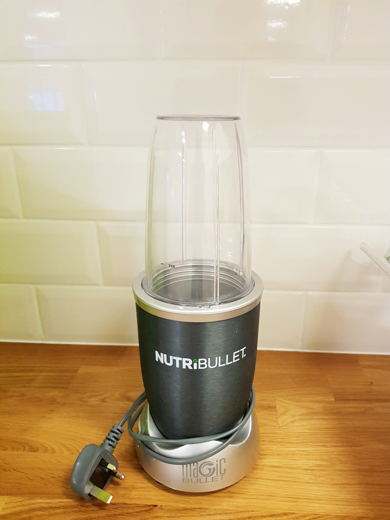 Rentadesk+Shepherds+Bush+co-working+space+-+Nutribullet.jpg