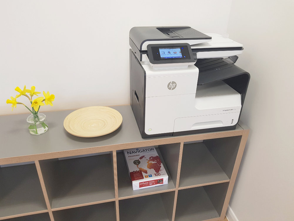 Rentadesk+West+Super+Quality+Printer.jpg