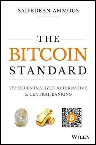 bitcoin+standard.jpg