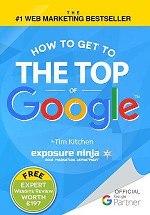 get+to+thetopingoogle.jpg