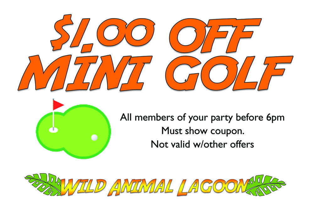 mini golf coupon.jpg