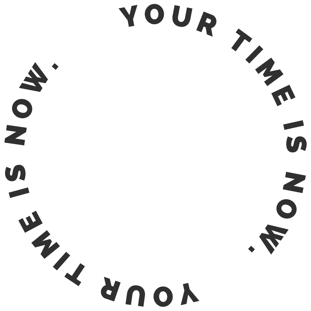 your time.png