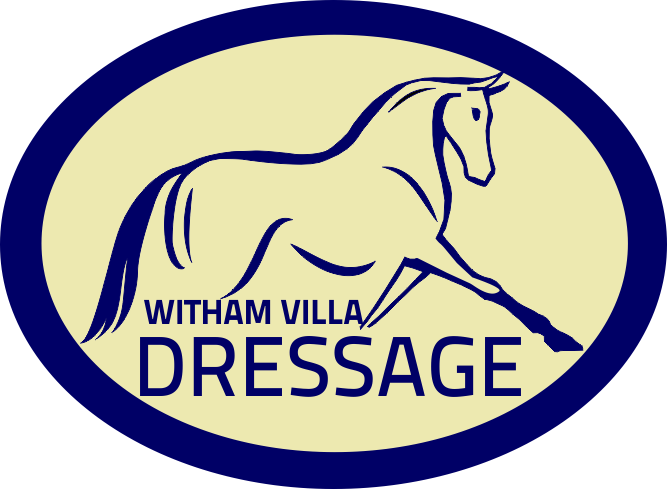 Dress_logo04.png