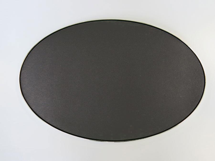 NB-Meteorite-8.jpg
