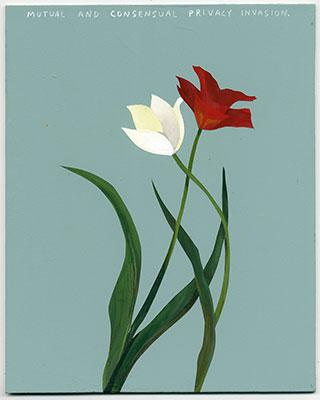 flowers-mdnf-(12).jpg