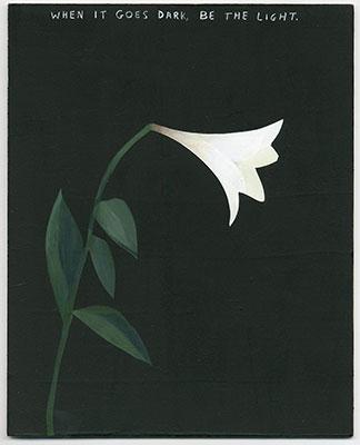 flowers-mdnf-(3).jpg