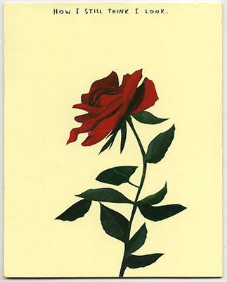 flowers-mdnf-(5).jpg
