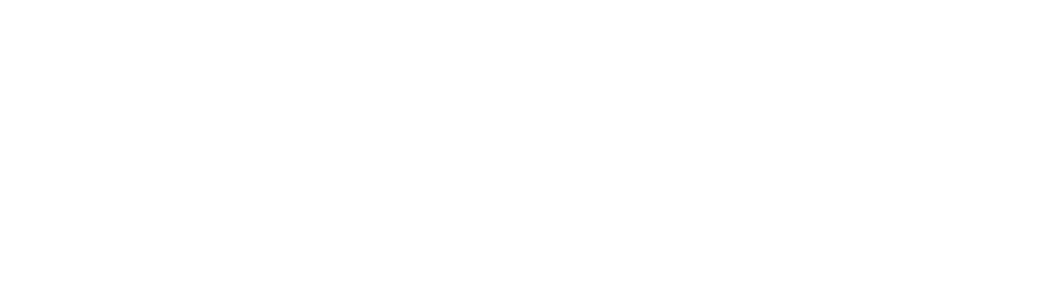 IFY IKE for Public Advocate