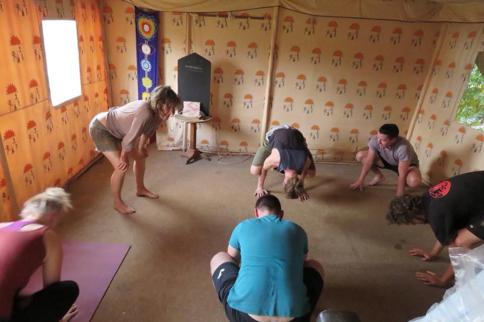 yogajeannine.jpg