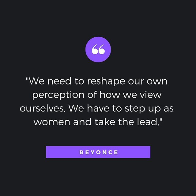 Yes 👑! Look forward to hearing from many of our country's great women leaders on our upcoming webinar series. There's still time to sign up —  Rep19.com/events (link in bio) #queenbey #rep19 #womenlead