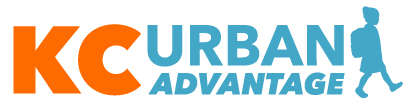 KC Urban Advantage