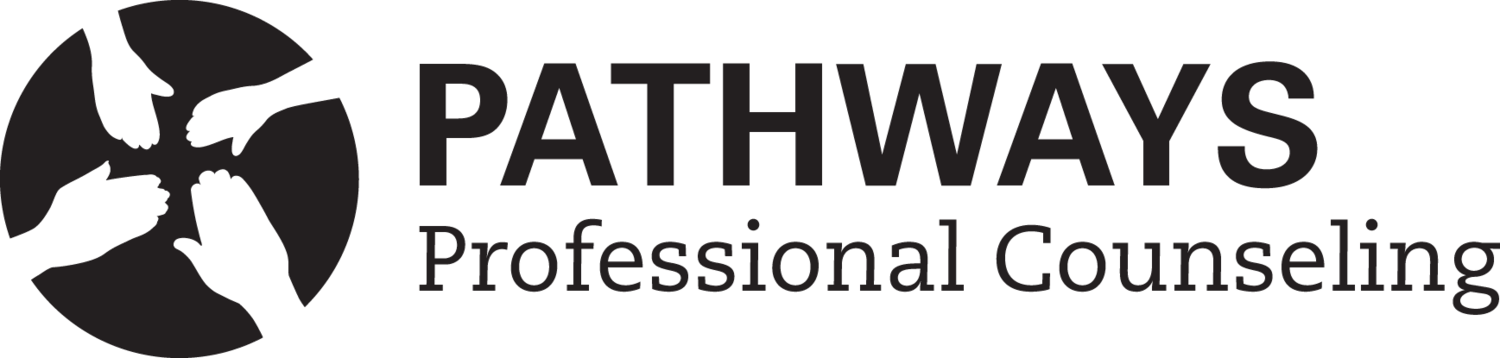 Pathways Professional Counseling