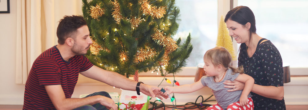 holidaysnewfam.jpg