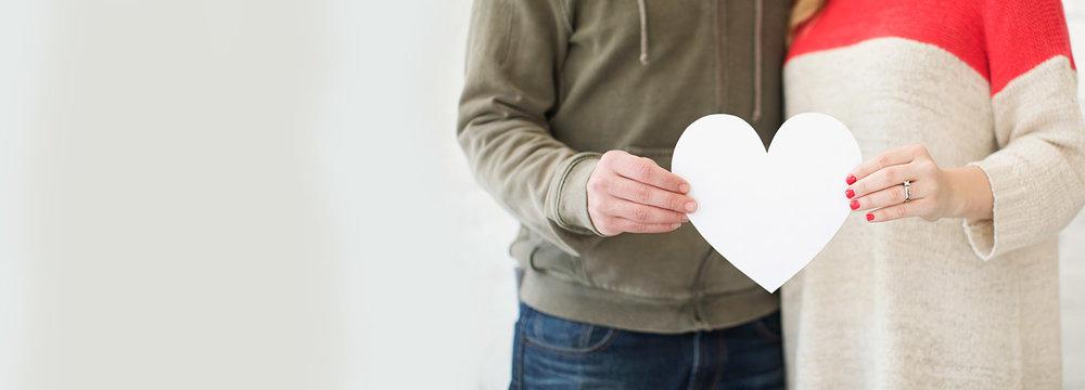 PW-blog-valentine-relationship-main-header.jpg