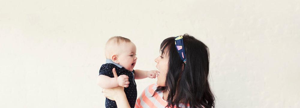 mommywars.jpg