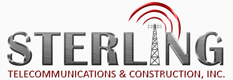 Sterling Telecommunications & Construction, Inc.