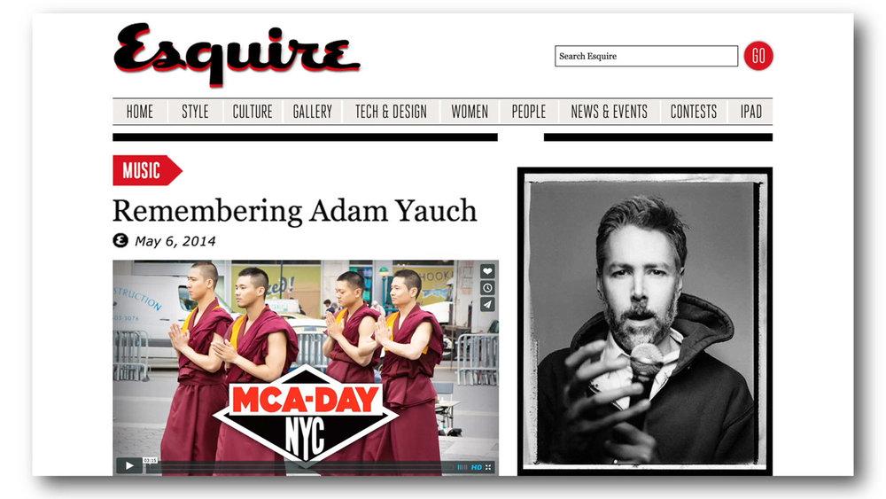 MCA-DAY_Screengrab14.jpg