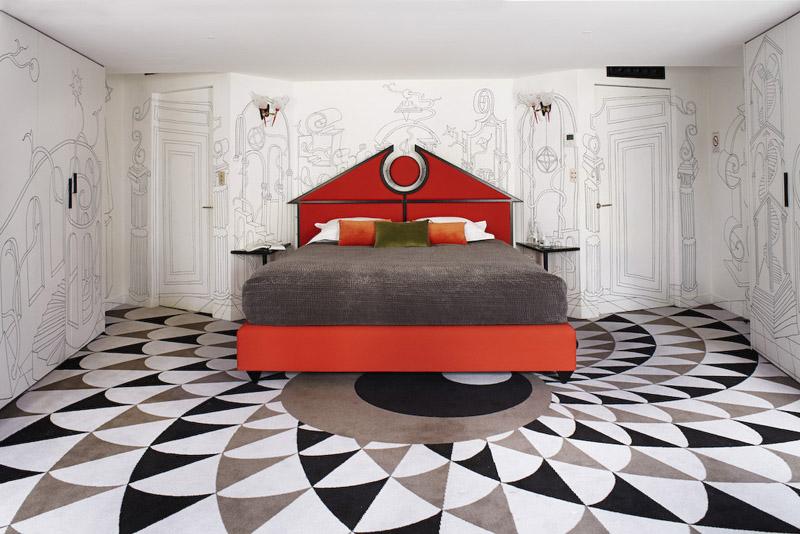 hotel_montana3.jpg