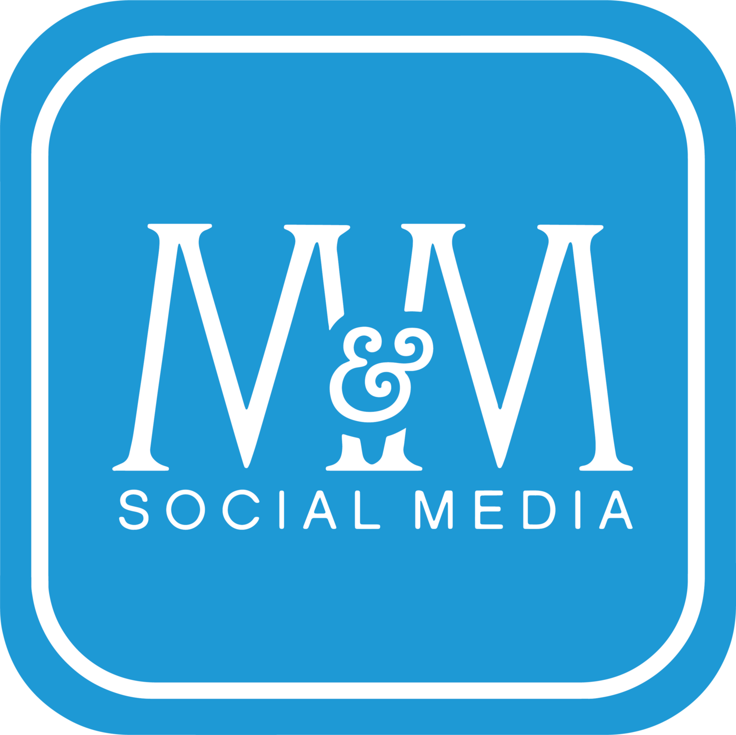 M&M Social Media: SEO, Web Design | Long Island, NY