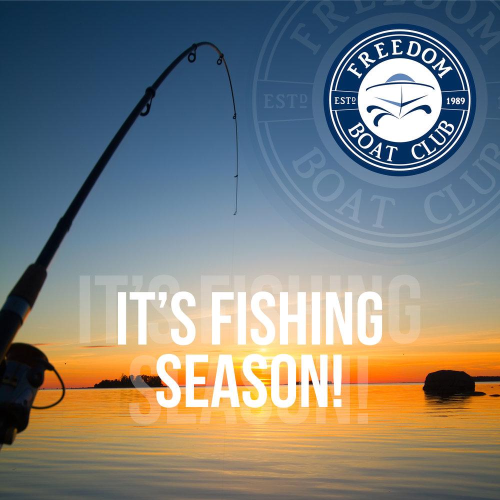 fishingnew.jpg