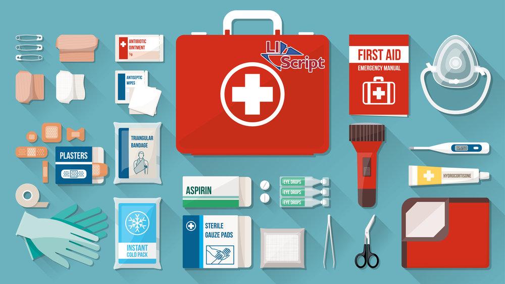 emergencymedicalbox.jpg