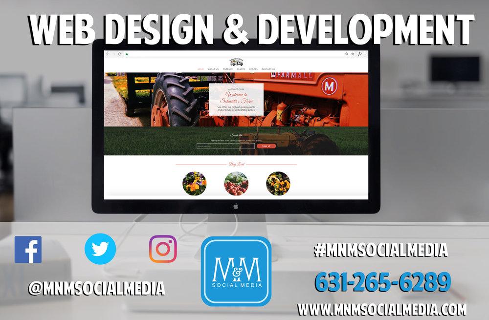 webdesignanddevelopment.jpg