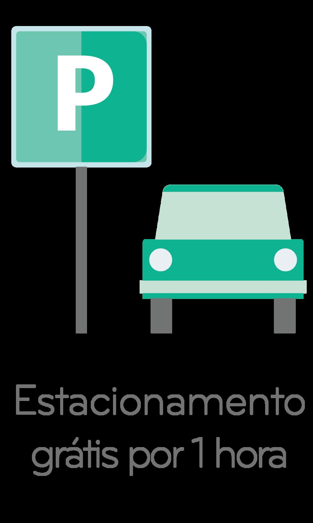 Estacionamento-01.png