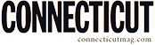 connecticut-mag_logo.png
