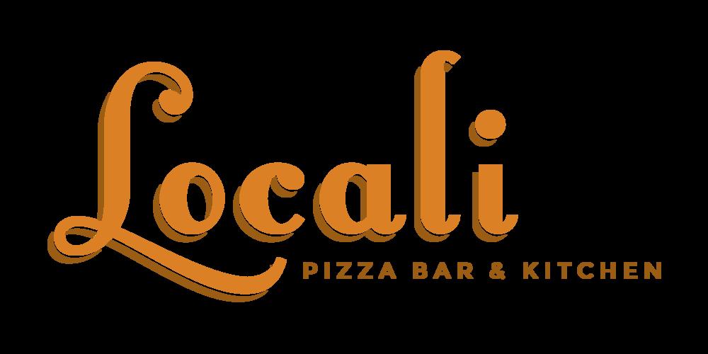 LOCALI` copy.png