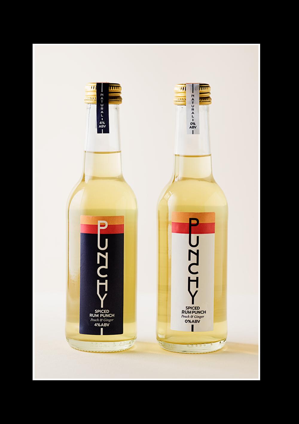 Duzi_Studio_Punchy_Drinks.png