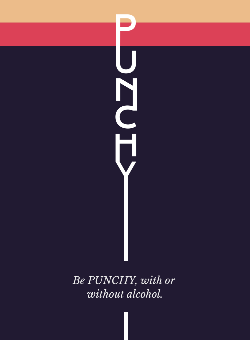 Punchy_02.png