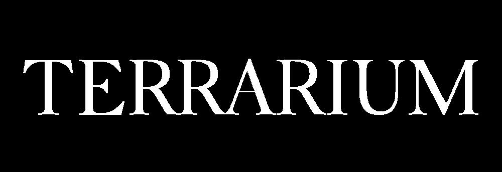 DuziStudio_Terrarium.png