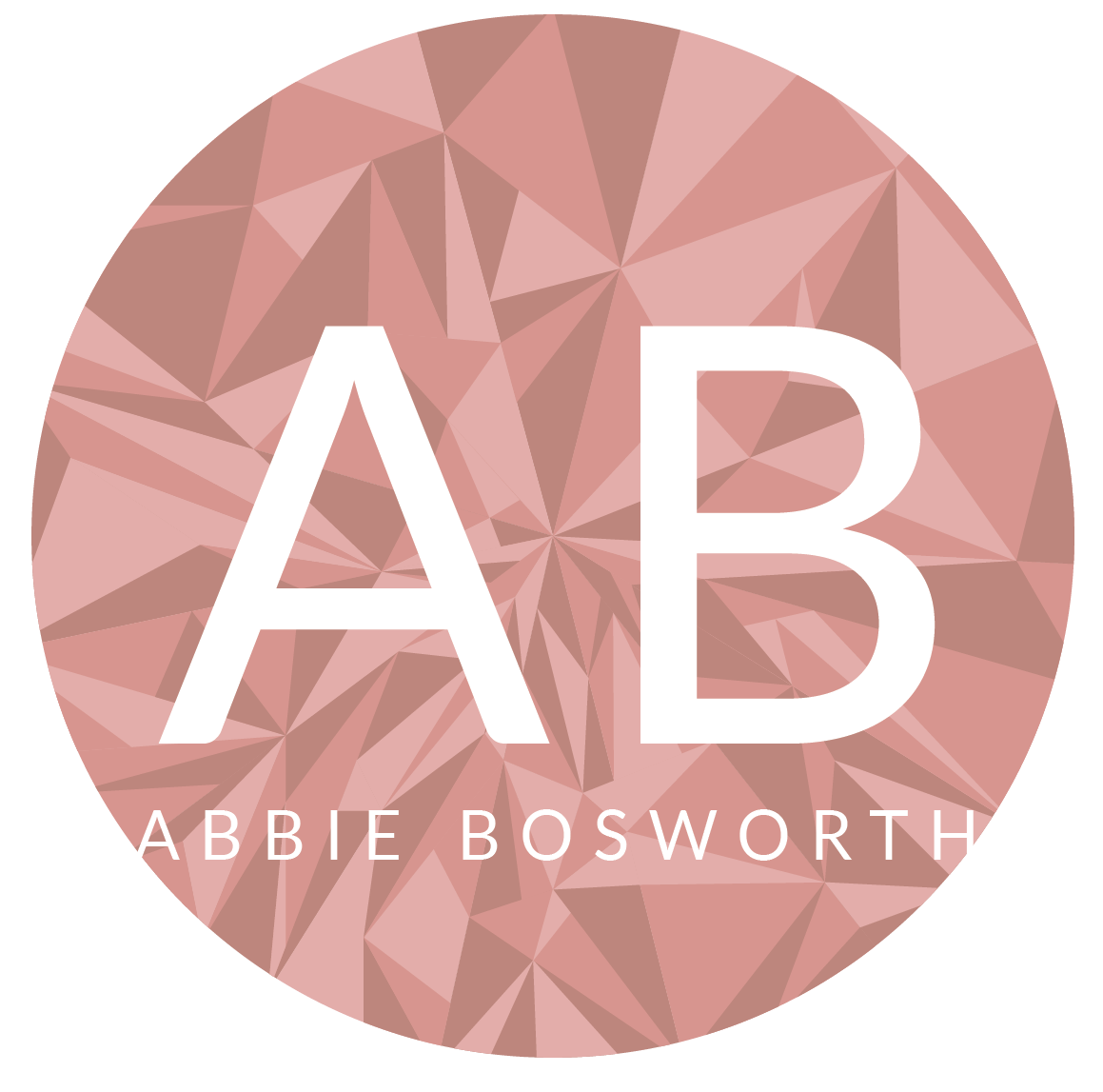 Abbie Bosworth