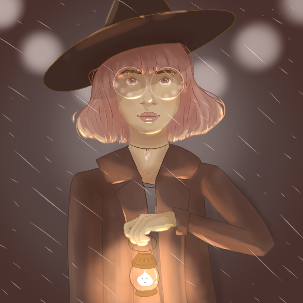 in the rain V2.png