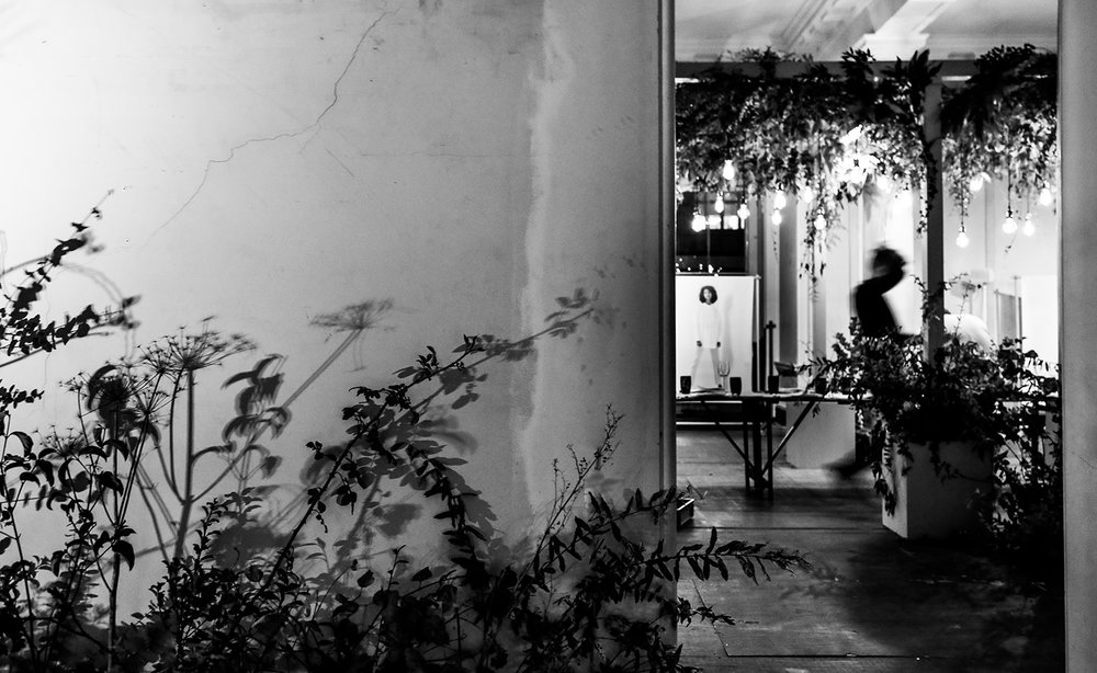 Label Mix @ Somerset House MattChungPhoto hi-res (9) copy.jpg